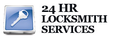 Locksmith Services in Downers Grove, IL